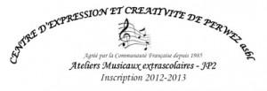 Inscription20CECP