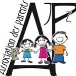 l'association de parents