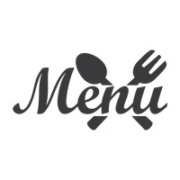 https://jp2.be/wp-content/uploads/2016/09/restaurant-menu-logo-icon_1710139.jpg
